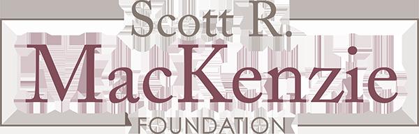 Scott R. MacKenzie Foundation